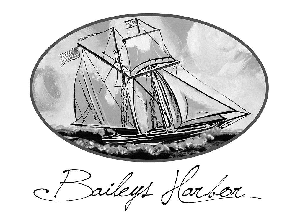 Baileys Harbor Community Association