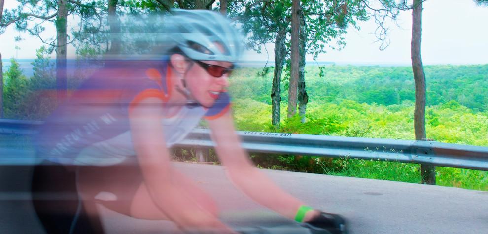Header-Blurred-Biker-PCSC