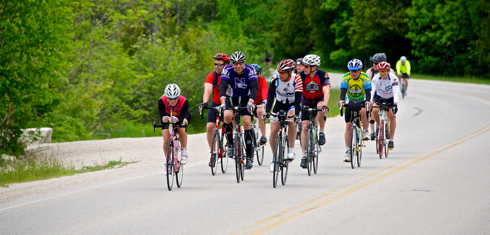Header-PCSC-Group-Riders