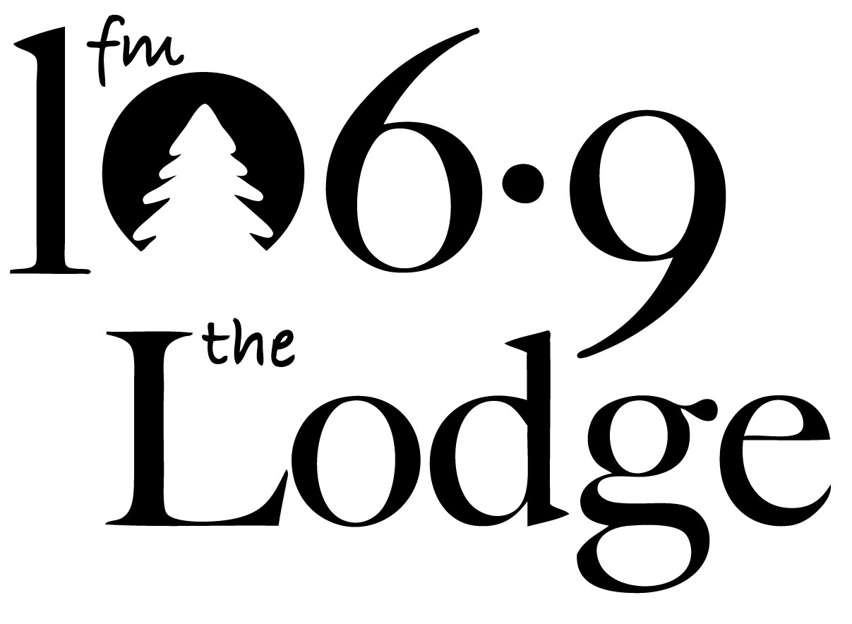 106.9 The Lodge